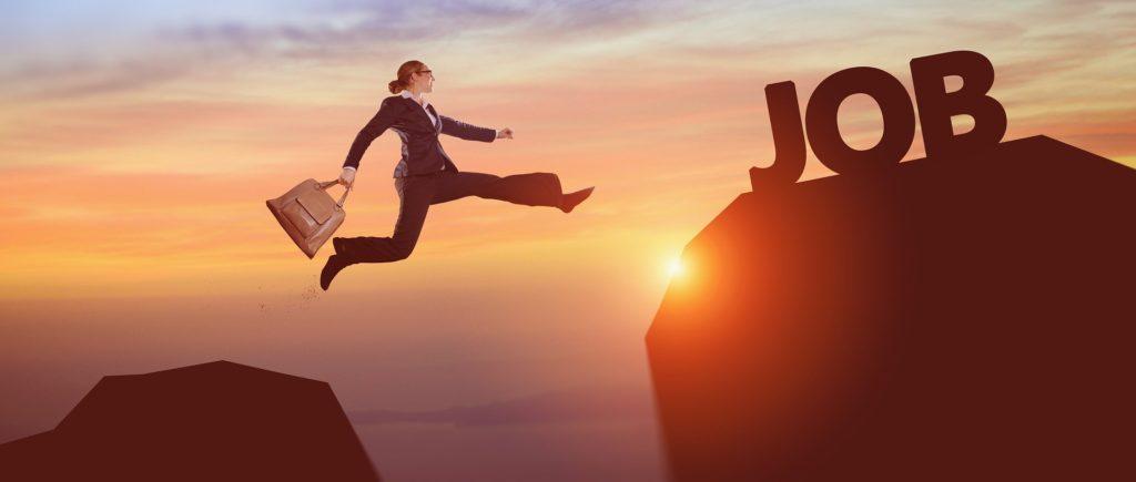作業療法士から一般企業や他の職種に転職する人はどれくらい?