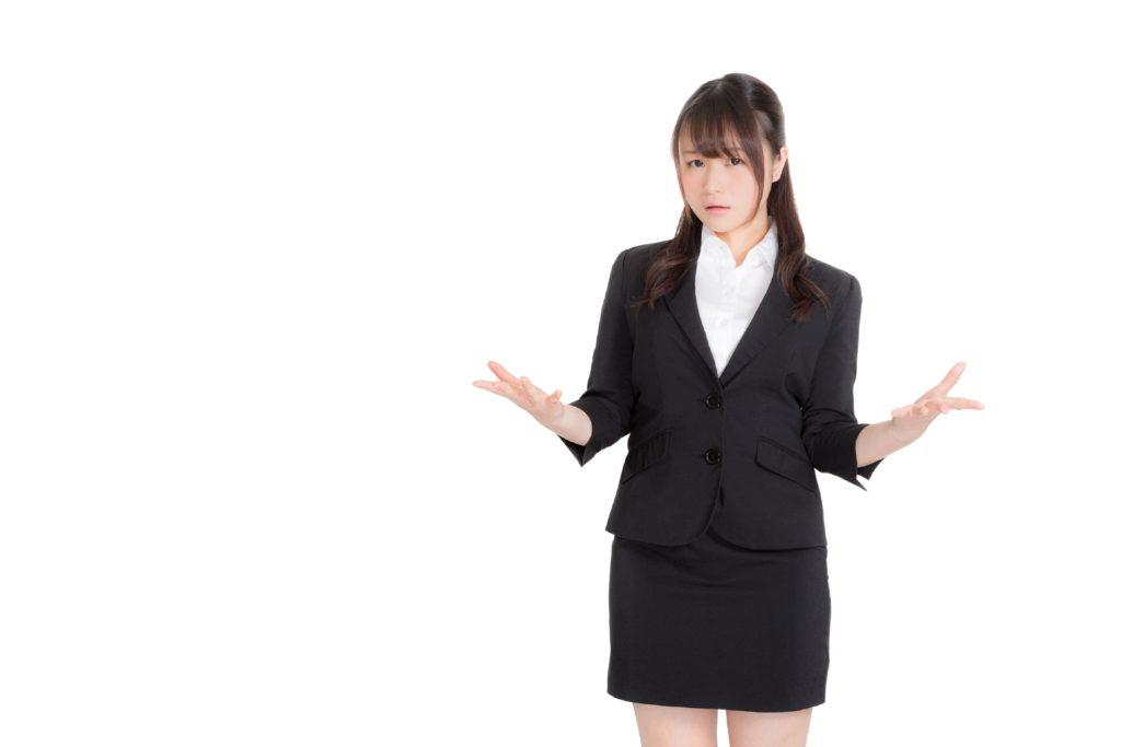 理学療法士が働ける職場はどれくらいある?!色んな職場を紹介!