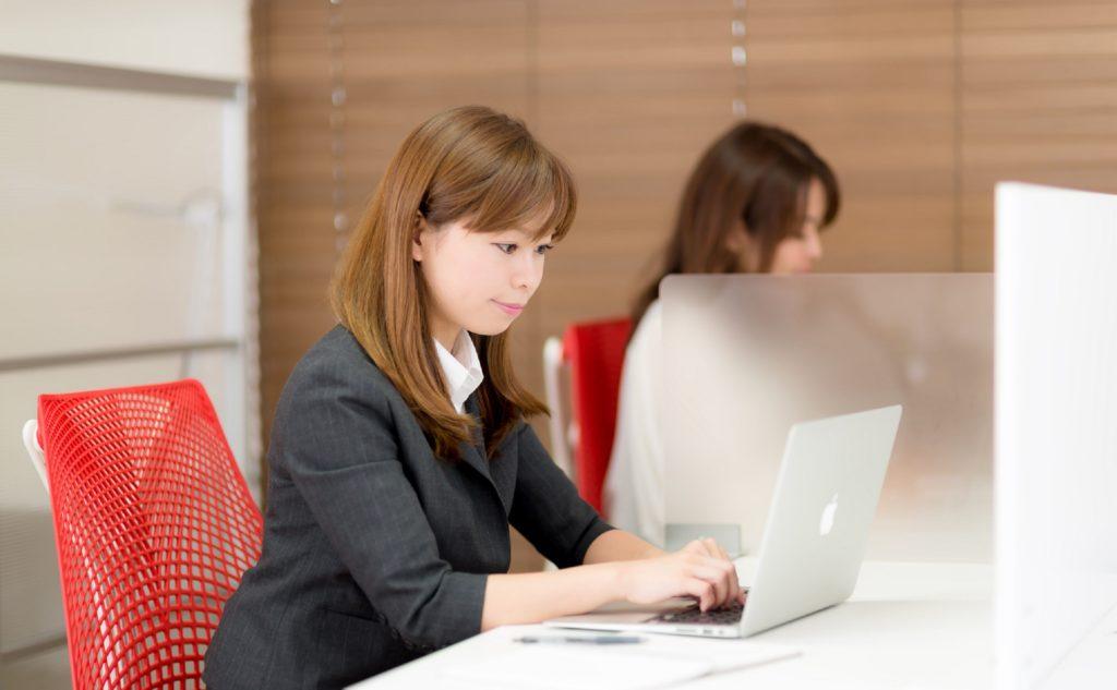 理学療法から一般企業や他の職種に転職する人はどれくらい?