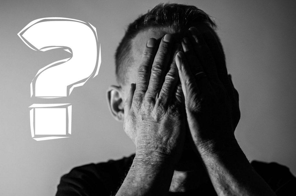 作業療法士が転職で失敗しない方法とは?面接対策も公開!