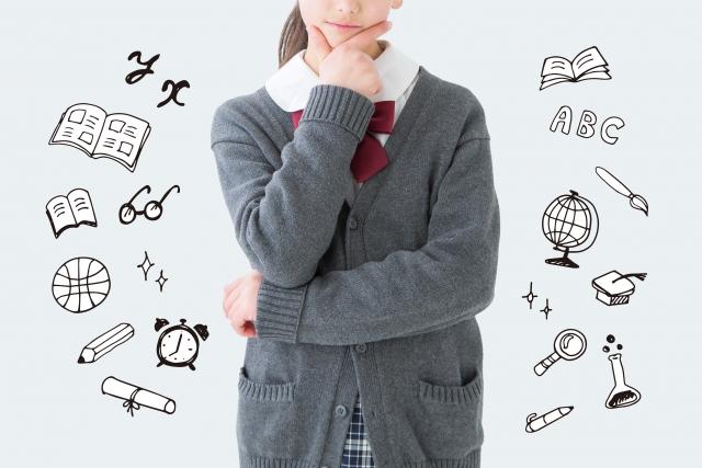 理学療法士の学校の3年制と4年制の違いは?