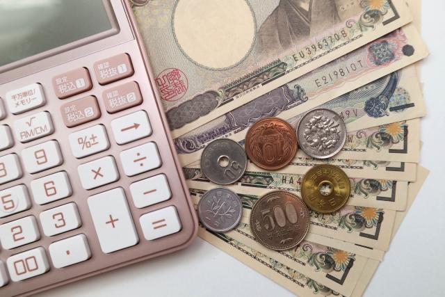理学療法士と看護師の給料はどっち上か比較!資格の難易度はどっちが高い?