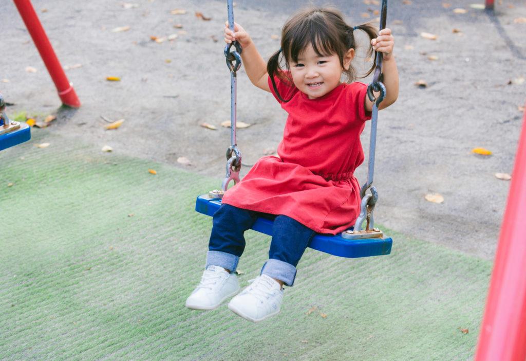 理学療法士の資格を生かして子供と接することができる職場とは?