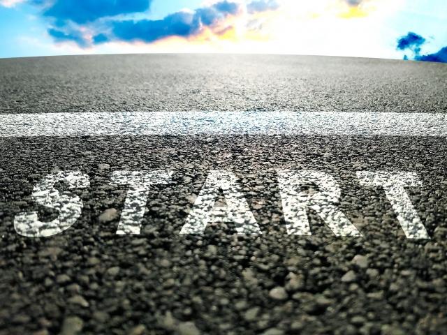 作業療法士が独立開業する為には何が必要?フリーランスとしても働ける?