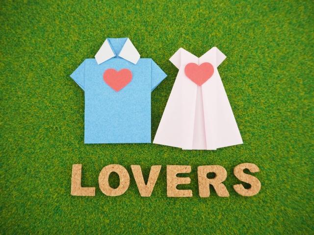 理学療法士と看護師の恋愛や結婚は多い?看護師に人気の職種は?